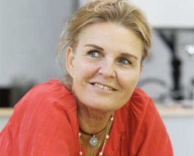Alexandra Krautwald
