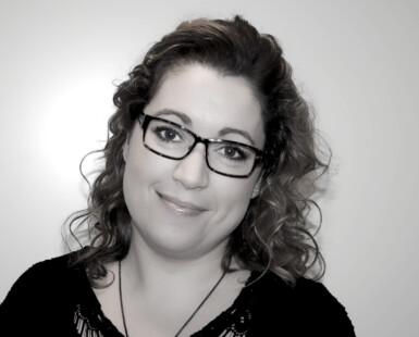 Christina Abildgaard