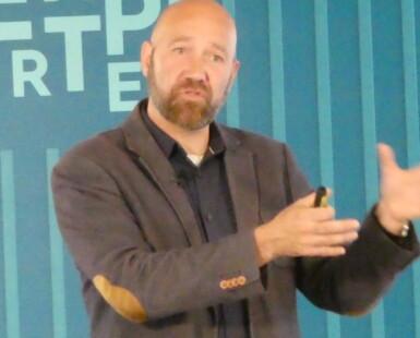 Jesper Gregersen (4)